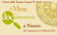 mese documentario